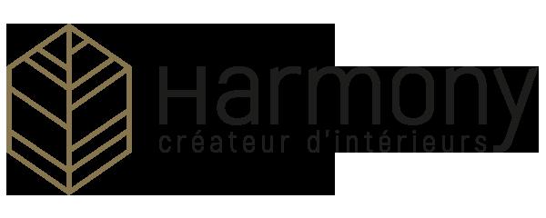 harmony-textile