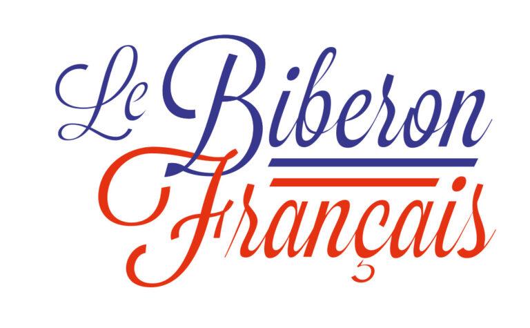 le-biberon-francais-logo-1490979574
